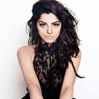 Bebe Rexha pictures