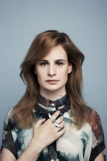 Christine and the Queens pictures