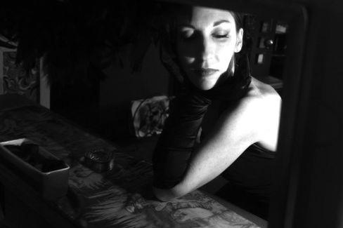 Anne Garner pictures