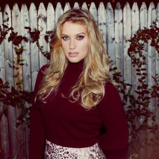 Ella Henderson pictures