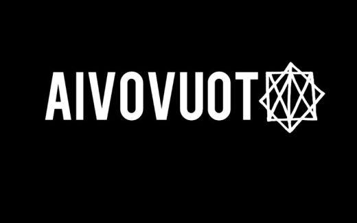 Aivovuoto pictures
