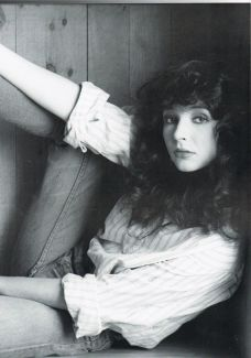 Kate Bush pictures