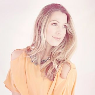 Colbie Caillat pictures