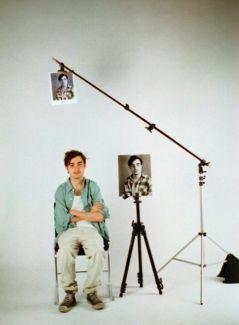 Dan Bodan pictures