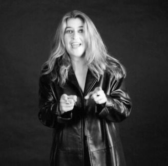 Chantal Chamberland pictures