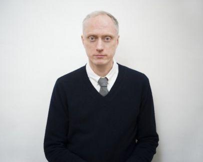Andreas Mattsson pictures
