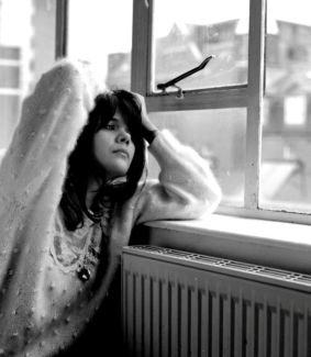 Bat for Lashes pictures