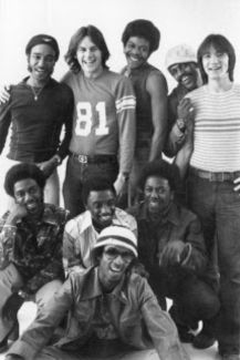 KC and The Sunshine Band pictures