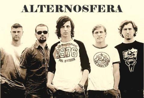 Alternosfera pictures