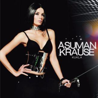 Asuman Krause pictures