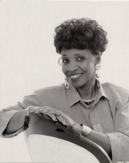 Anita Ward pictures