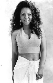 Patrice Rushen pictures