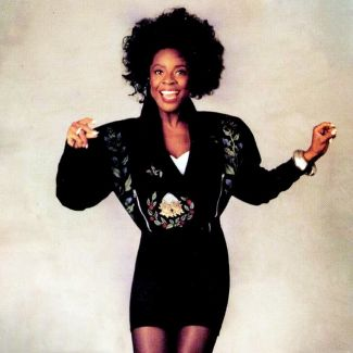 Thelma Houston pictures