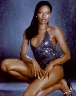 Bonnie Pointer pictures