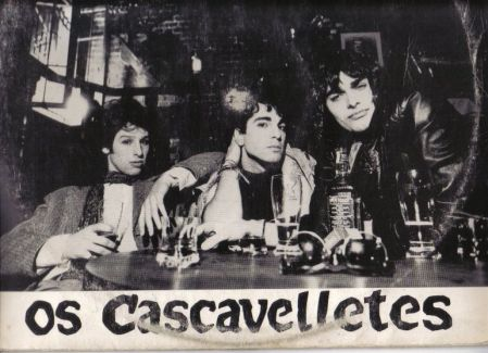 Os Cascavelletes pictures