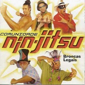 Comunidade Nin-Jitsu pictures