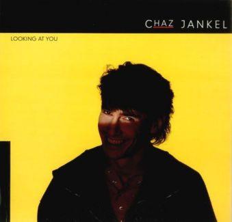 Chaz Jankel pictures
