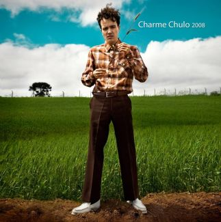 Charme Chulo pictures