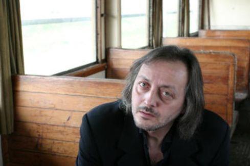 Cesare Basile pictures
