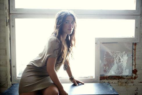 Rachael Yamagata pictures