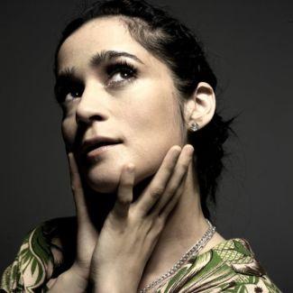 Julieta Venegas pictures