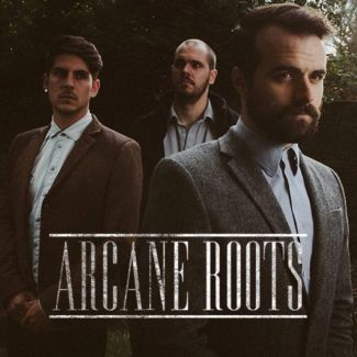 Arcane Roots pictures