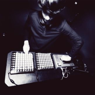 Madeon pictures