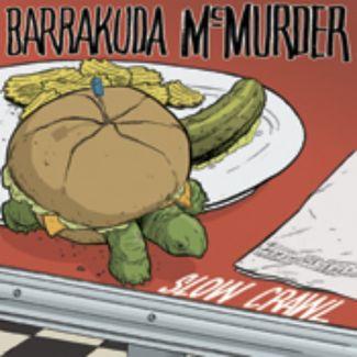 Barrakuda McMurder pictures