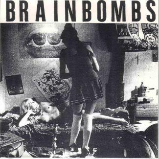 Brainbombs pictures