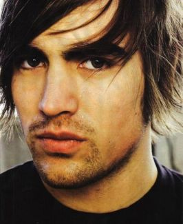 Charlie Simpson pictures