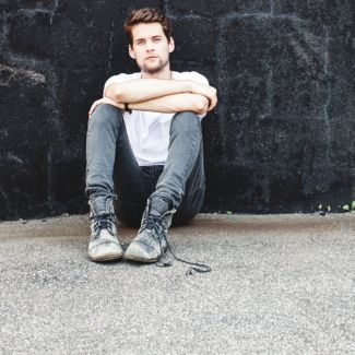 Matt Hires pictures