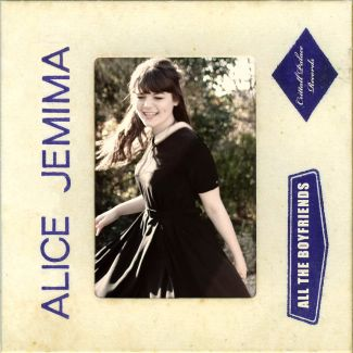 Alice Jemima pictures