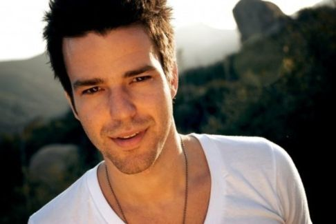 Todd Carey pictures