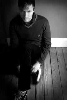Aidan Hawken pictures