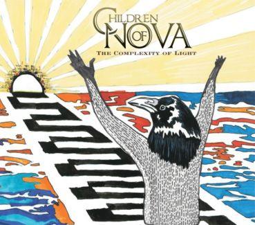Children of Nova pictures