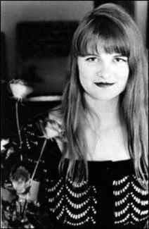 Barbara Manning pictures