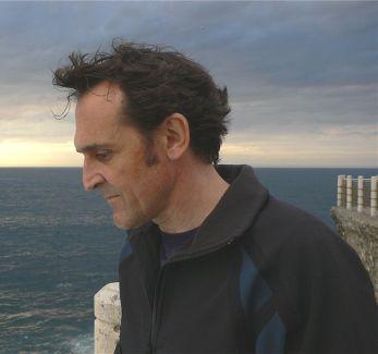 Alberto Iglesias pictures