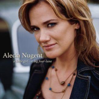Alecia Nugent pictures