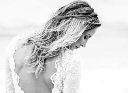 Claudia Leitte pictures