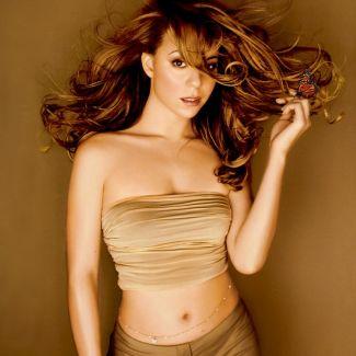 Mariah Carey pictures
