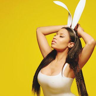 Nicki Minaj pictures