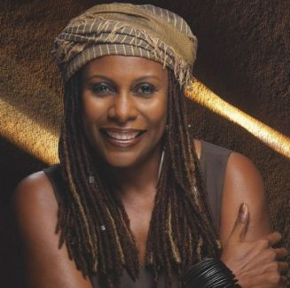 Brenda Russell pictures