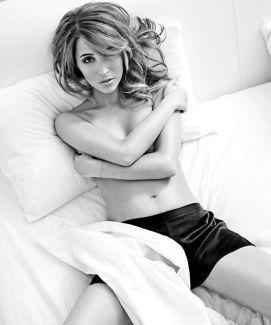 Rachel Stevens pictures