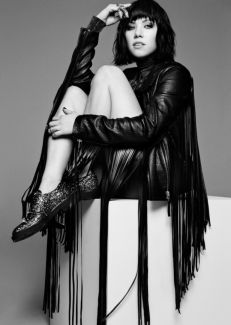 Carly Rae Jepsen pictures