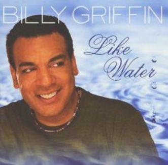 Billy Griffin pictures