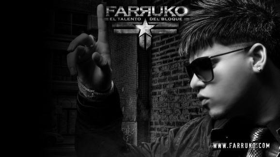 Farruko pictures