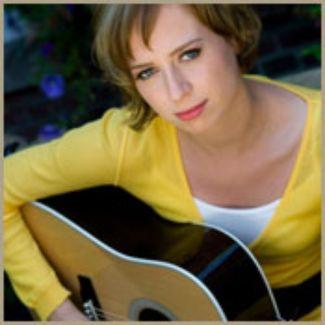 Stevie Ann pictures