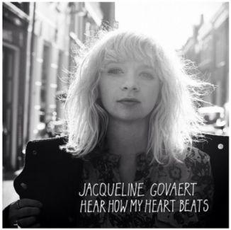 Jacqueline Govaert pictures