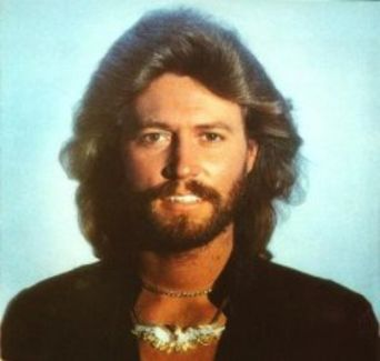 Barry Gibb pictures