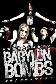 Babylon Bombs pictures